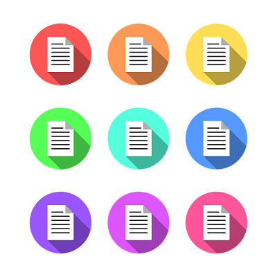 Microsoft đang muốn cạnh tranh với Google Docs?