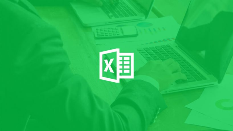 10 tips giúp bạn làm chủ Excel