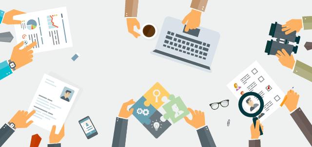 Top 5 công cụ giúp tăng năng suất làm việc