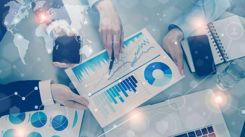 Cập nhật ngành kiểm toán cho nghề nghiệp tương lai