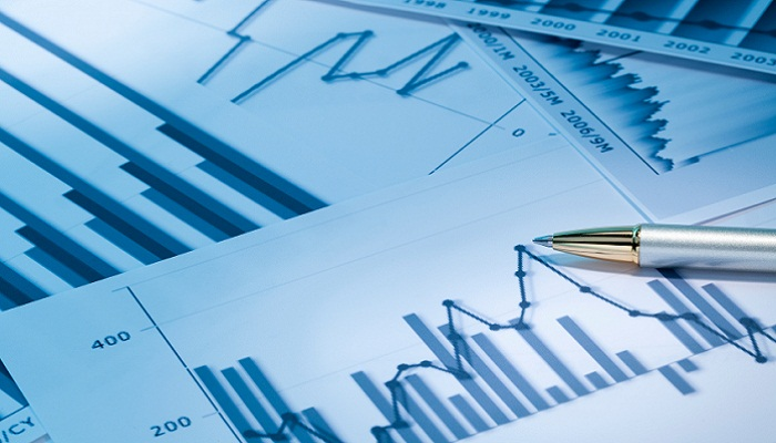 3 bước quyết định để trở thành một nhà Phân tích Tài chính Doanh nghiệp (FP&A) thành công