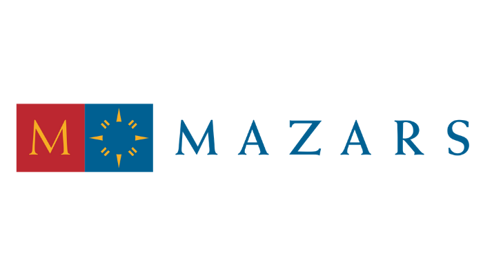 [Mazars] Audit Internship Program 2019 – 2020