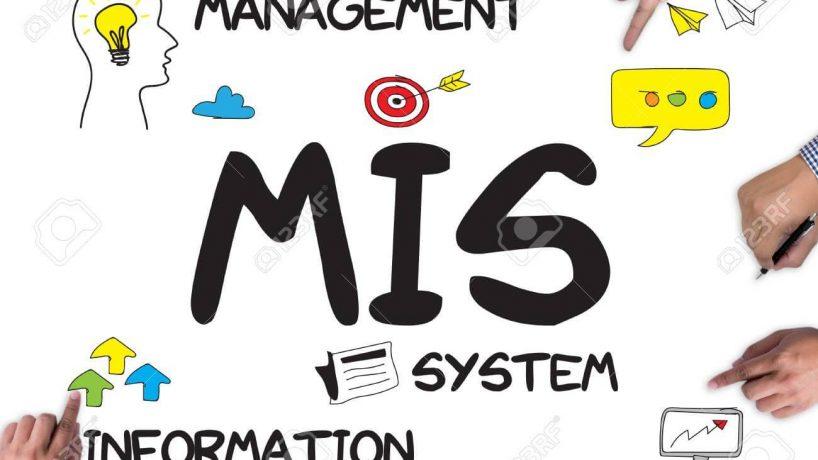 Hệ thống thông tin quản lý (MIS) – Một ngành đầy triển vọng