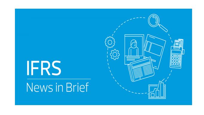 Chia sẻ tài liệu – Bản tin Kiểm toán – RSM