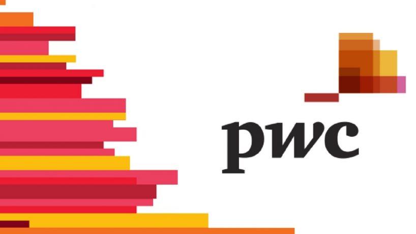 [HCM 2019] PwC Vietnam – Internship IT Audit/ Cyber Security