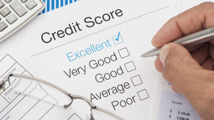 Sơ lược về mô hình 5C trong thẩm định tín dụng