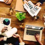 7 công việc ngành tài chính bạn có biết?
