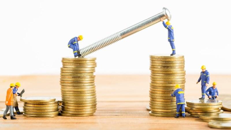 3 nguyên tắc vàng để quản lý dòng tiền hiệu quả