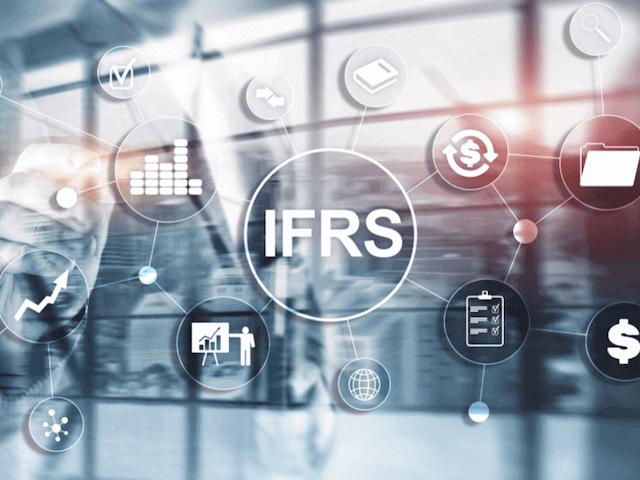 Download Bản dịch Bộ thuật ngữ IFRS