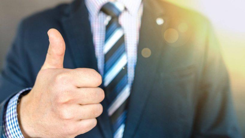 4 đặc điểm tạo nên một CEO thành công