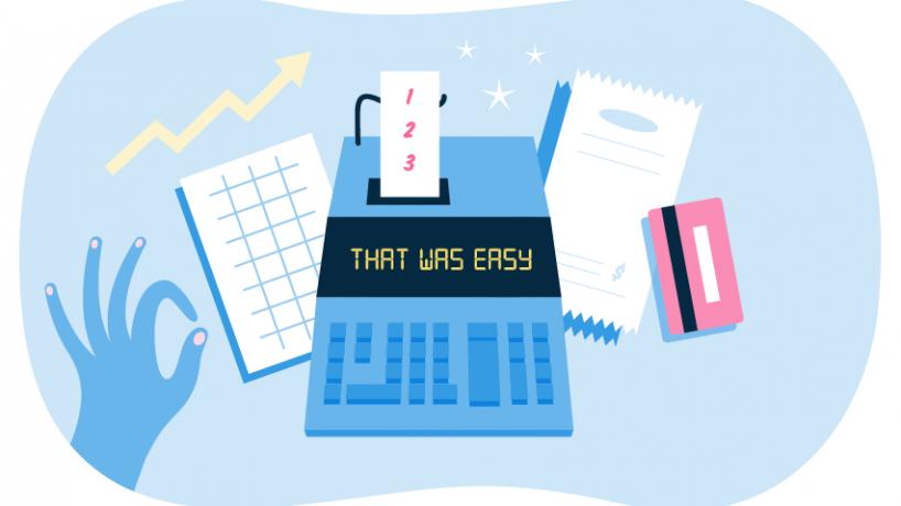 Cách trở thành kế toán trưởng, liệu có đúng như bạn đã tưởng?