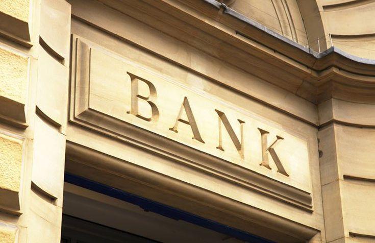 Ngân hàng – một trong những ngành đi đầu trong thời đại Cách mạng công nghiệp 4.0