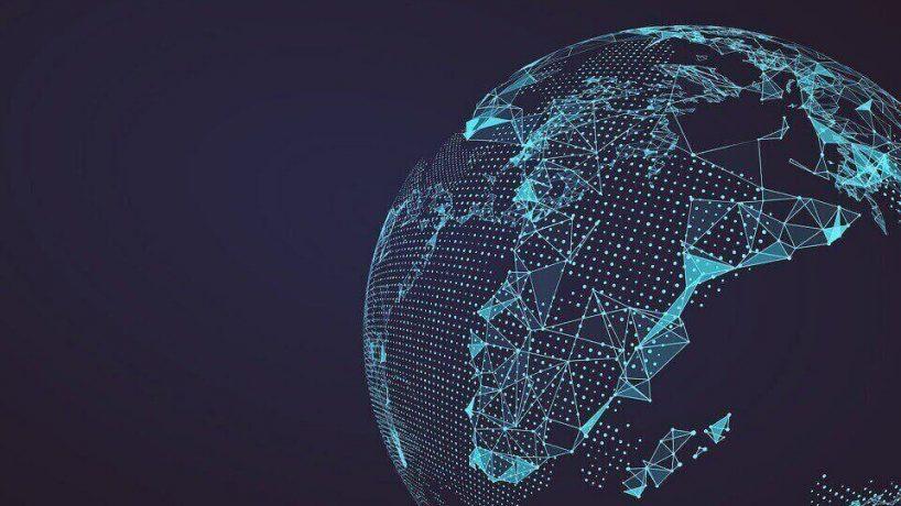 Download Tài liệu Brand Finance Global 500 2019