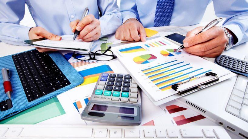 Kế toán quản trị – Phân loại các loại chi phí (Cost Classification)