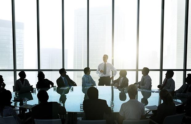 5 phong cách lãnh đạo nên tránh