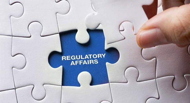 Văn bản pháp luật Kế toán – Kiểm toán quan trọng