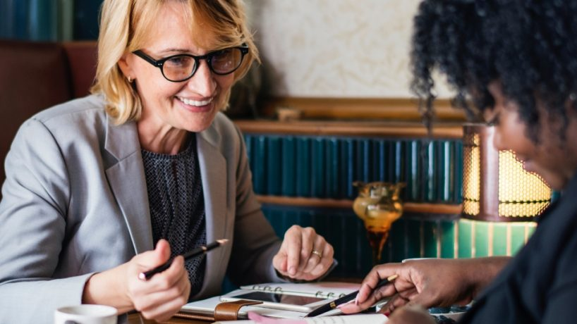 Những kỹ năng cần thiết để trở thành một đối tác kinh doanh tài chính – Financial Business Partner (FBP)