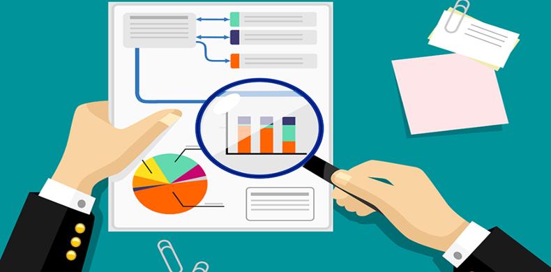 Ba đặc điểm chính của các doanh nghiệp cạnh tranh bằng hoạt động phân tích dữ liệu