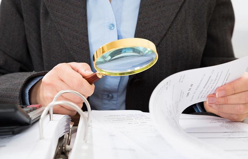 Kiểm toán báo cáo tài chính (Audit of Financial Statements) là gì?