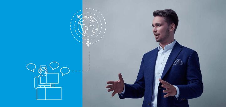 Chia sẻ tài liệu – Bản tin Kiểm toán tháng 9/2019 theo RSM