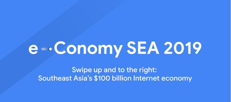Download tài liệu E-Conomy SEA 2019 – Nền Kinh tế Internet Đông Nam Á 2019