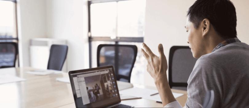 Download tài liệu Doing business in Vietnam
