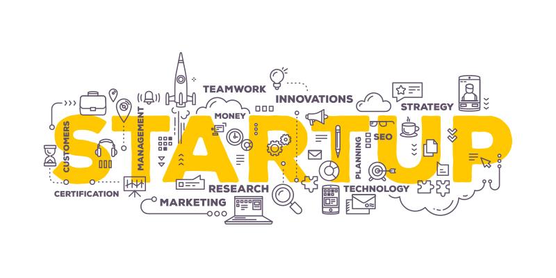 """Những startup """"kỳ lân"""" được thổi phồng"""