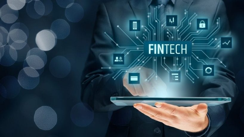 Download tài liệu Global Fintech Report 2019 theo PwC