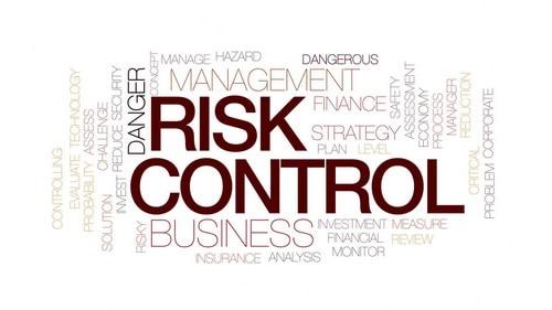 Rủi ro kiểm soát (Control risk) là gì? Các yếu tố ảnh hưởng đến rủi ro kiểm soát