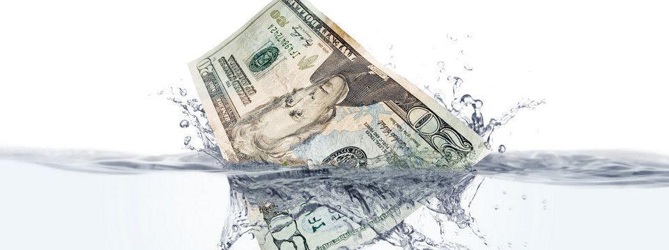 [Legal Update] Luật chống rửa tiền