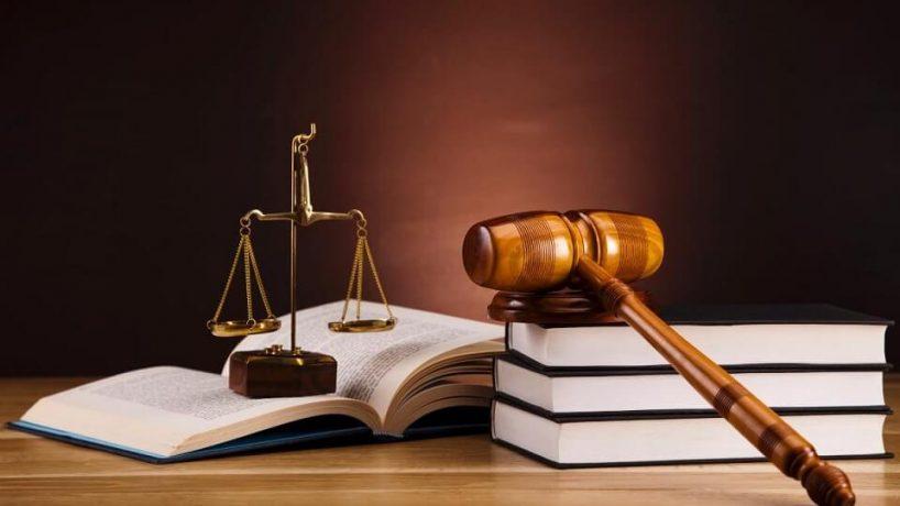 Tăng thẩm quyền cho kiểm toán, tránh chồng chéo với thanh tra