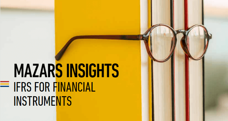 Download tài liệu IFRS Financial Instruments