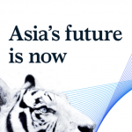 Download tài liệu Asia's future is now