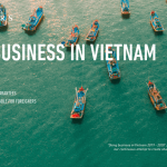 Download tài liệu Doing Business Guide in Vietnam 2019-2020 theo Mazars