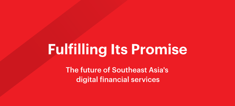 Download tài liệu The Future of Southeast Asia's Digital Financial Services theo Temasek