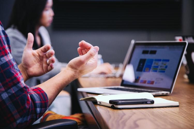 7 xu hướng Kế toán viên nên lưu ý trong năm 2020