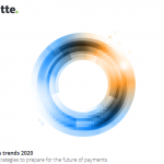 Download tài liệu Payments Trends 2020 theo Deloitte
