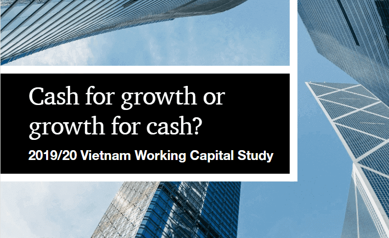 Download tài liệu Cash for growth or growth for cash
