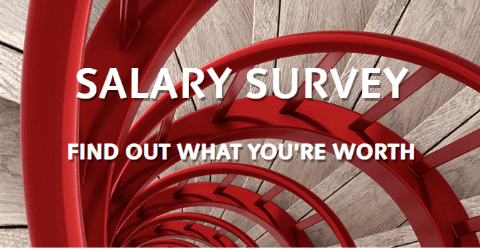 Download tài liệu Robert Walters Salary Survey 2020