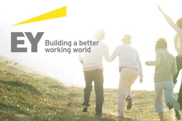 [HCM] EY Vietnam Recruitment News