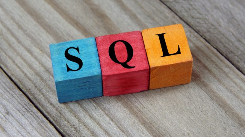SQL là gì? Những gì cần biết về SQL