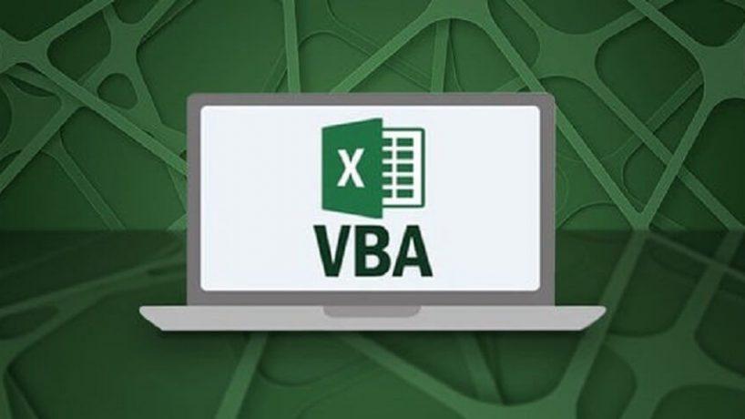 [Excel VBA tip] Cách sử dụng hàm IF trong VBA Excel