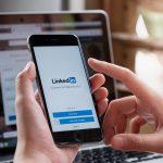 Những tips tìm việc hiệu quả trên LinkedIn