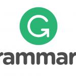Grammarly – trợ thủ giúp bạn tăng hiệu quả làm việc trên MS Word
