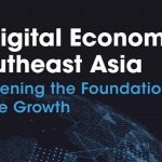 Download tài liệu The Digital Economy in Southeast Asia: Strengthening the Foundations for Future Growth