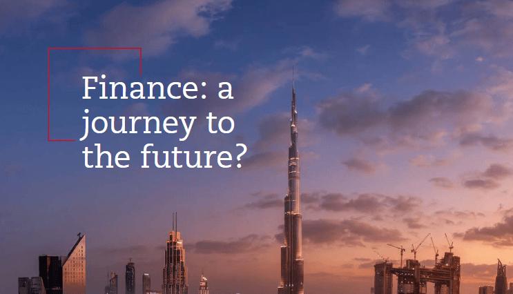 Download tài liệu Finance: a journey to the future?