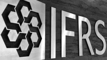 Khóa học Chuyển đổi báo cáo tài chính VAS sang IFRS