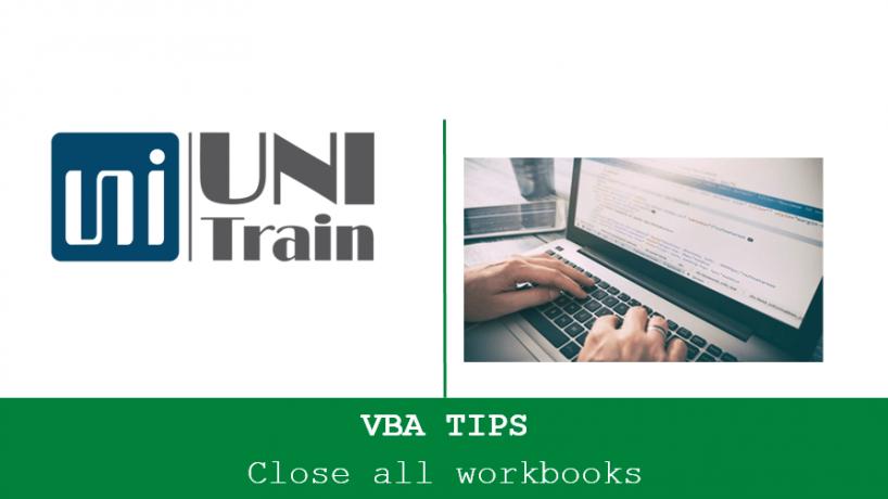 [Excel VBA tips] Cách ẩn hoàn toàn và hiện Sheets trong Excel
