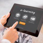 Khám phá lợi ích của việc học Online