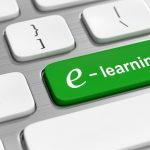 Dạy và học trực tuyến – Xu hướng tất yếu